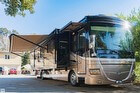 2009 Fleetwood Discovery 40G - #3