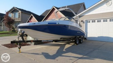 Sea-Doo 230 Challenger SE, 230, for sale