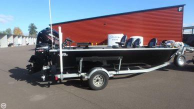 River Hawk PRO V20, 20, for sale