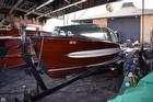 1957 Century Coronado 21 Convertible - #3