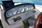 2007 Regal 2250 Cuddy Cabin - #3