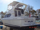1999 Bayliner 2859 Ciera Command Bridge - #3