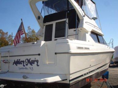 Bayliner 2858 Ciera Command Bridge, 30', for sale - $33,400