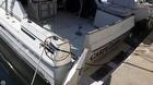 1986 Sea Ray 340 Sport Fish - #3