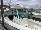 2014 Boston Whaler 250 Outrage - #3