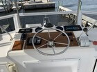 1982 Morgan 70 Pilothouse Trawler - #3