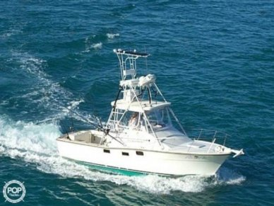 Topaz 28, 28', for sale - $22,000
