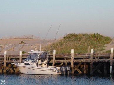 Grady-White 282 Sailfish, 28', for sale - $47,795