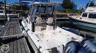 2004 Grady-White 282 Sailfish - #3