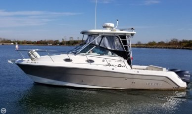 Robalo R305, 29', for sale