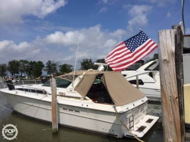 Sea Ray 390 Express, 39', for sale - $33,300