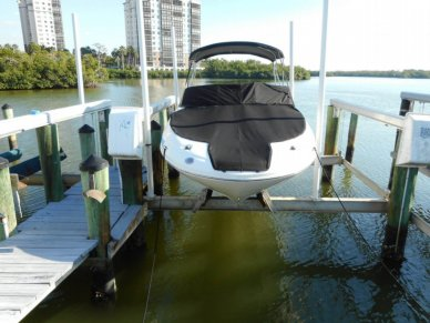 Sea Ray SD200, 200, for sale