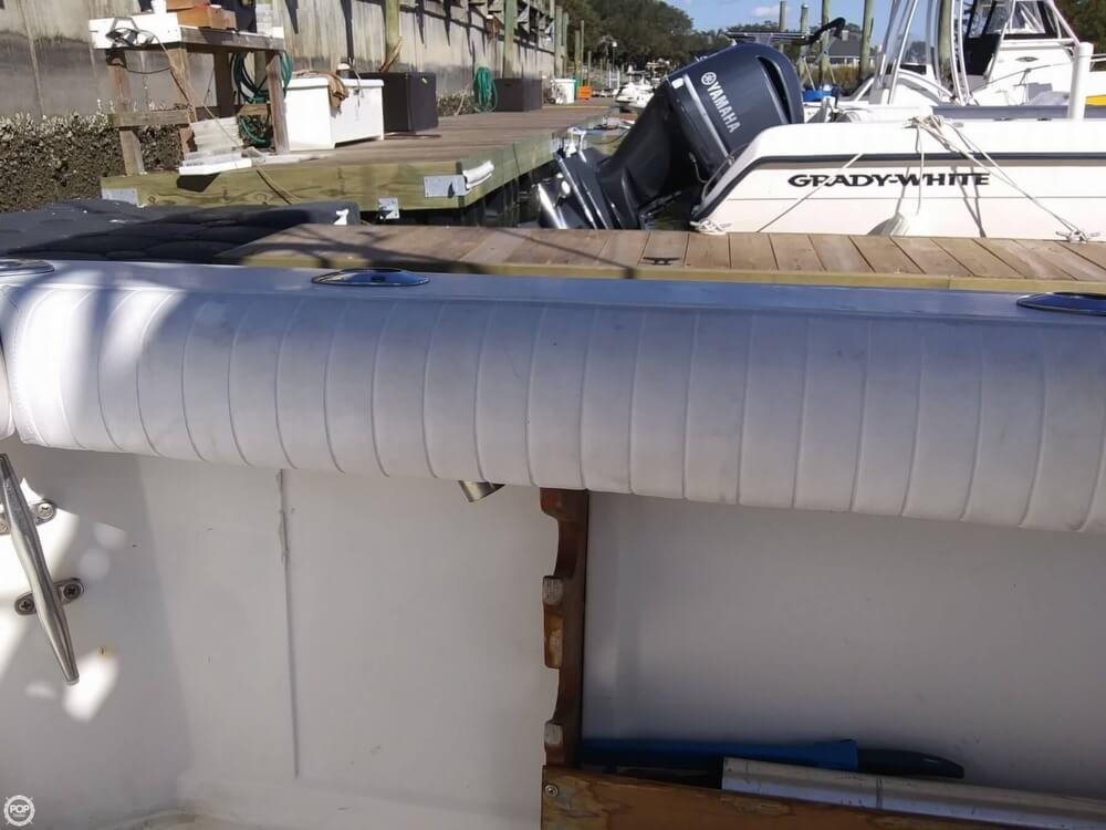 8c047358fc3 Blackfin 29 Combi boat for sale in Murrells Inlet