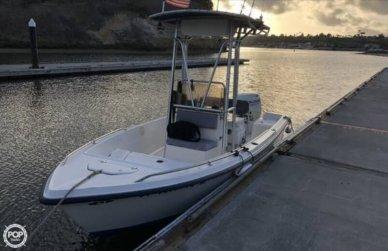 Key West 1720 Pro CC, 17', for sale - $22,499
