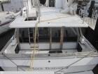 1993 Bayliner 4588 Motoryacht - #6