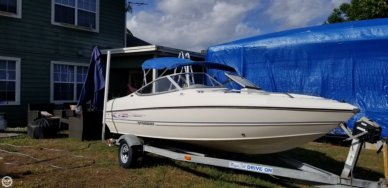 Stingray 185 LX, 18', for sale - $11,500