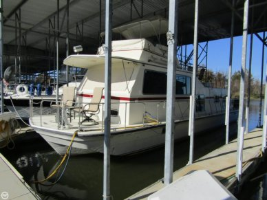 Harbor Master 47, 47', for sale