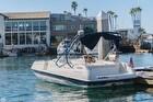1998 Monterey 230 Explorer - #3
