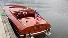 2012 Glen-L Marine Gentry 19 - #6