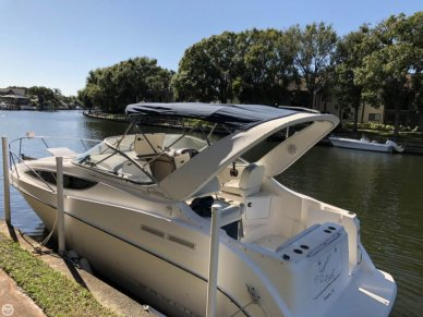 Bayliner Ciera 2855, 2855, for sale - $26,000