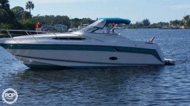 Regal 2700 commodore, 29', for sale - $12,500