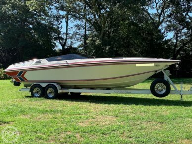 Fountain 29 Fever, 29, for sale - $39,900