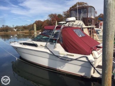 Sea Ray 300 WE, 29', for sale - $17,500