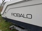 2003 Robalo R265 - #6