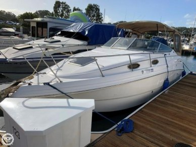 Chaparral 260 Signature, 260, for sale - $16,900