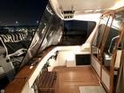 1991 Bayliner 4588 - #3