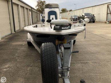 Pathfinder 2100 Fusion, 21', for sale - $32,999