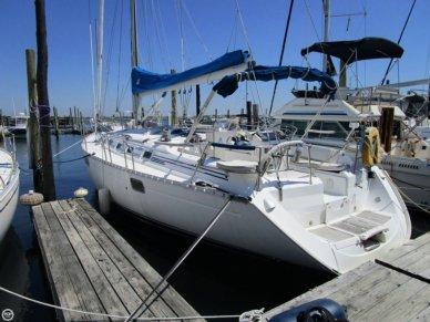 Beneteau 445, 445, for sale