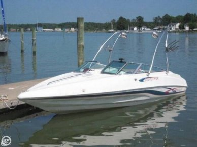 Caravelle 232 Interceptor, 232, for sale - $19,500