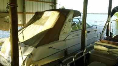 Sea Ray 290 Sundancer, 31', for sale - $32,300