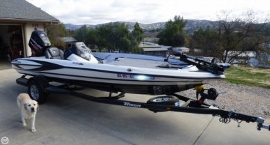 Triton 189 TRX, 189, for sale - $33,000