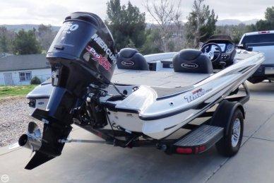 Triton 189 TRX, 18', for sale - $36,000
