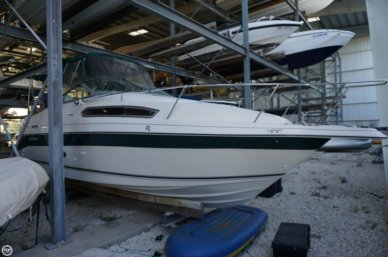 Regal 256 Commodore, 25', for sale - $18,900