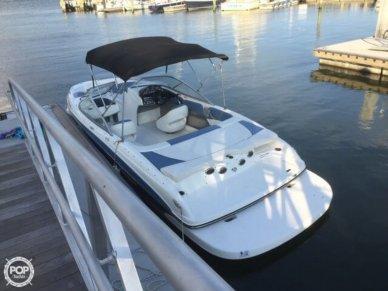 Bayliner 215 Bowrider, 20', for sale - $24,500