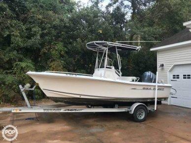 Sea Hunt Triton 202, 20', for sale - $20,500