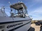 2000 Grady-White 274 Sailfish - #3