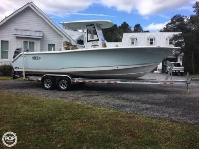 Sea Hunt 27 Gamefish, 27', for sale - $130,000