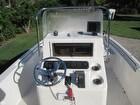 2004 Sea Hunt 22 Navigator - #6