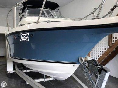 Century 2200 WA, 22', for sale - $37,775