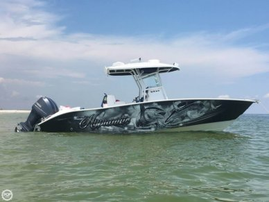 Cape Horn 27, 27', for sale - $122,300