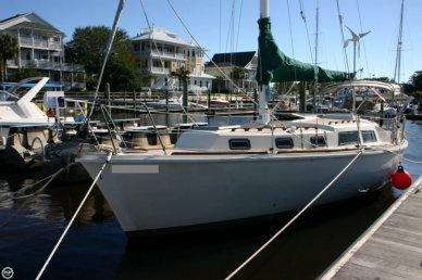 Allmand 31, 30', for sale - $17,500