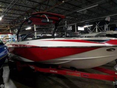 Malibu 24, 24', for sale - $61,200
