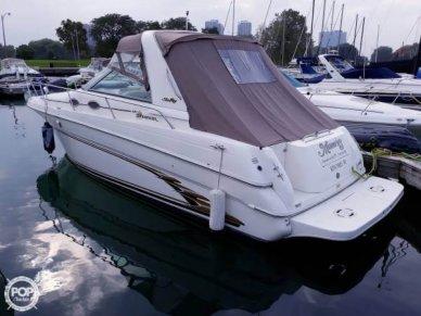 Sea Ray 290 Sundancer, 290, for sale - $20,999
