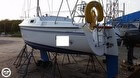 2006 Catalina 250 Wing Keel - #3