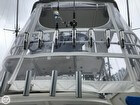 2001 Luhrs 32 Convertible - #12