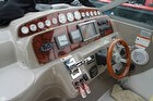 2004 Larson Cabrio 370 - #3